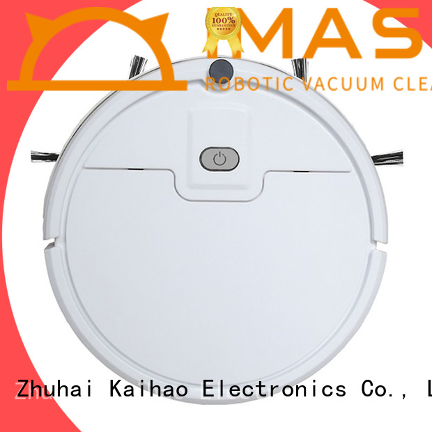 IMASS robot vacuum for carpet cleaning house appliance