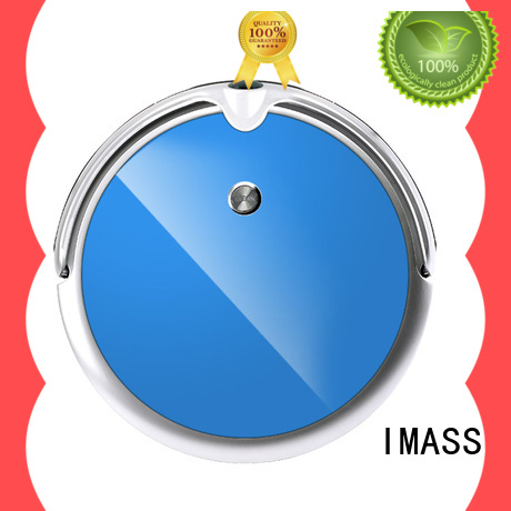 IMASS automatic vacuum cleaning house appliance