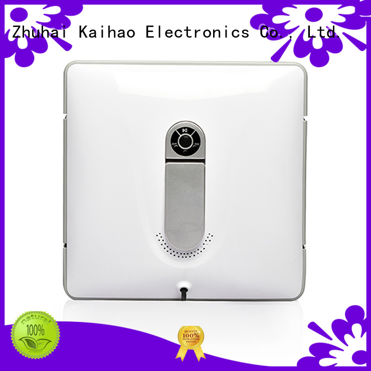 IMASS wholesale robot vacuum cleaner portable for anti-theft window