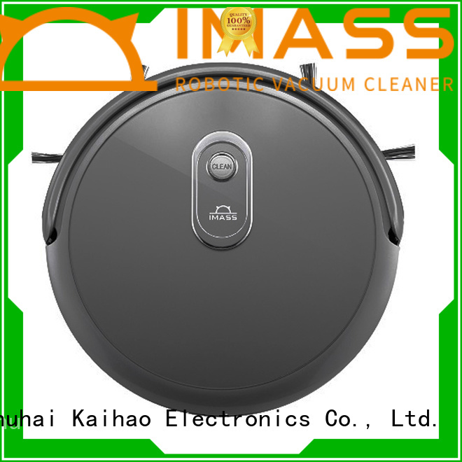 on-sale cheap robot vacuum high-quality house appliance