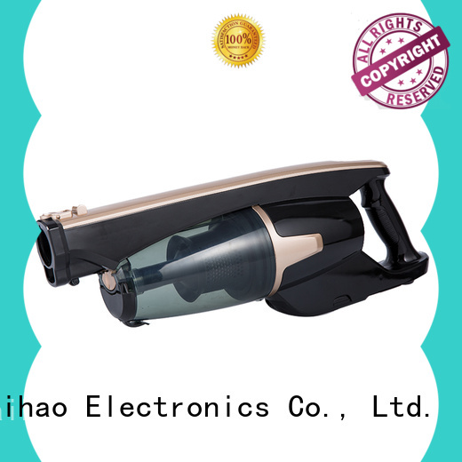 IMASS rechargeable vacuum custom from best factory