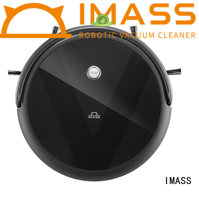 IMASS robot room cleaner high-quality for housework