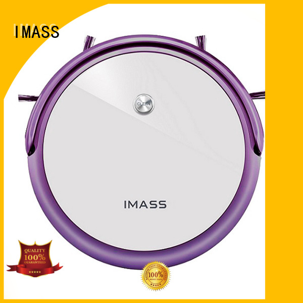 IMASS vacuum for carpet for hardwood for housework