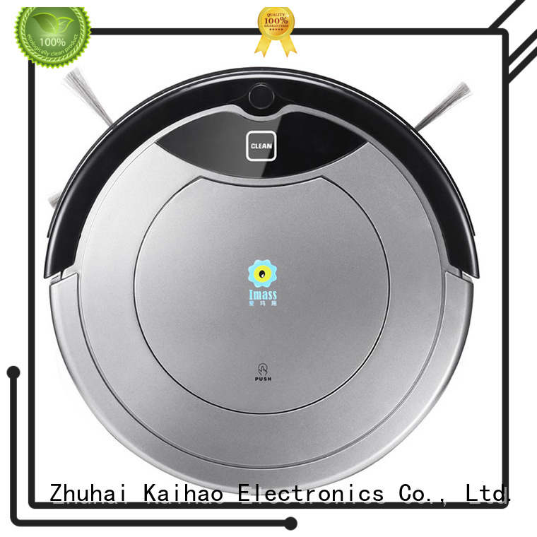 for wholesale best robot floor cleaner factory price for housework