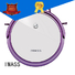 top rated robotic vacuum cleaners free design for women IMASS