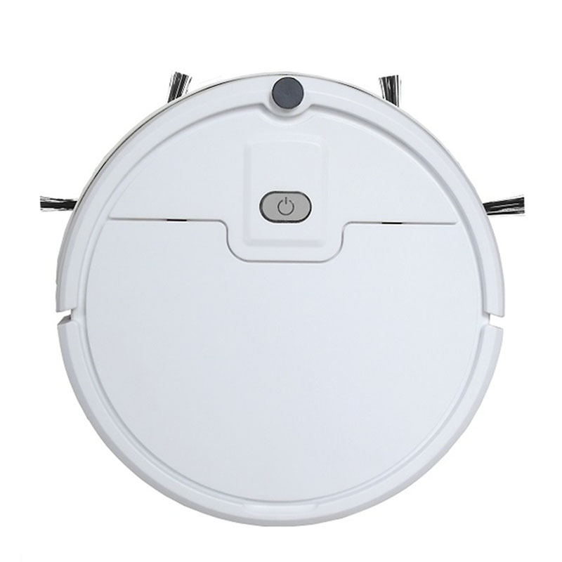 IMASS robot vacuum for carpet cleaning for housework-1