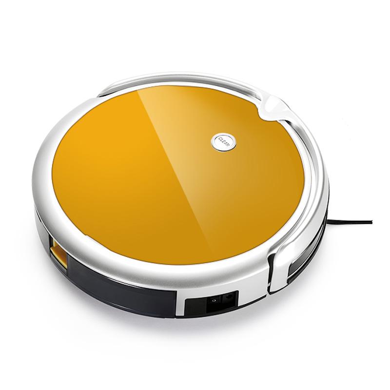 IMASS vacuum for carpet free design house appliance-2