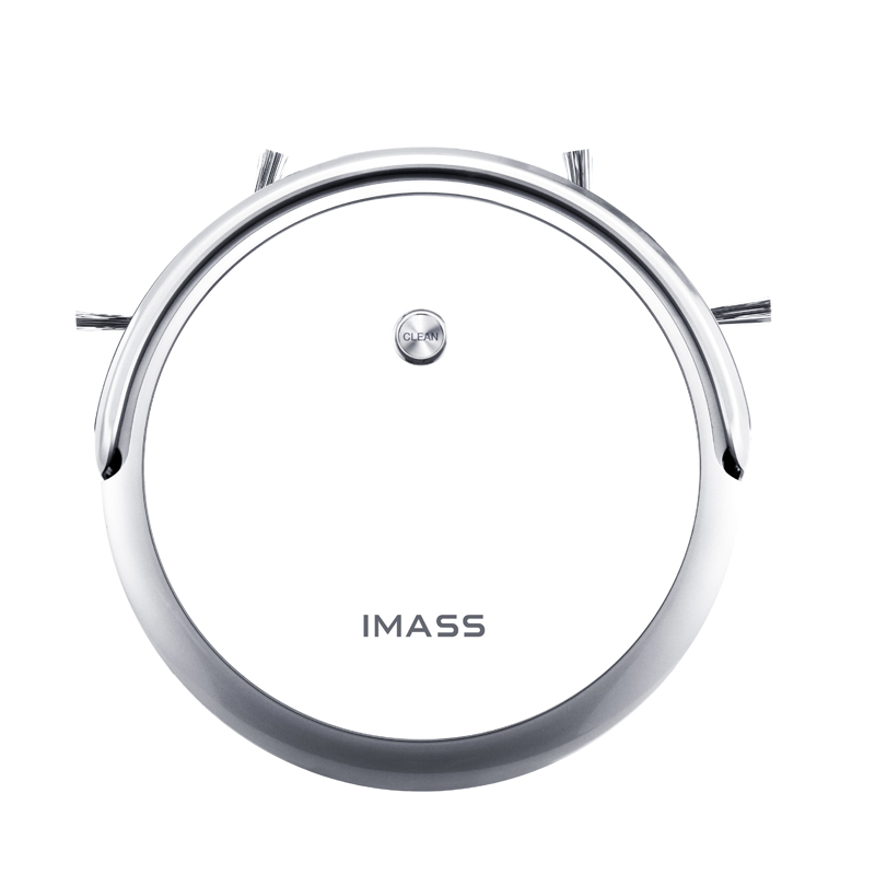 IMASS top rated robot vacuum cleaning for housewifery-1