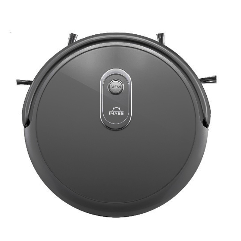 IMASS robot vacuum reviews factory price house appliance-1
