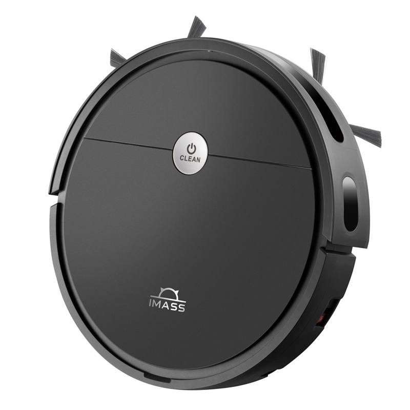 china best automatic vacuum low-noise for women-1