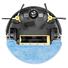 未标Hot sales Camera Visual Mapping with Smart Memory WIFI APP Control Auto Robot Vacuum Cleaner 题-3.jpg