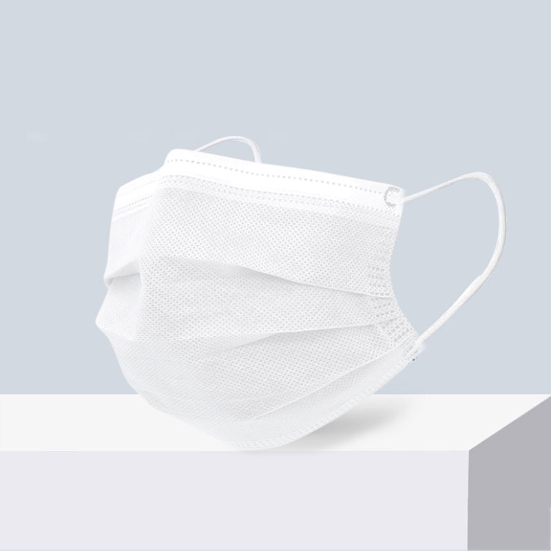 hot-sale surgeon face mask best factory price manufacturer-1