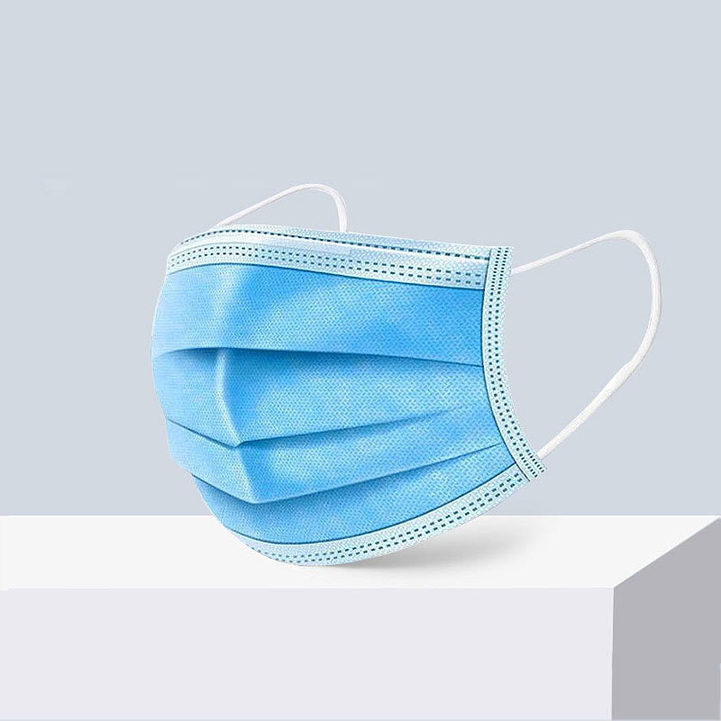 free sample funny surgical masks best factory price manufacturing-1