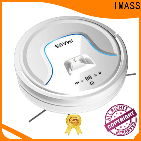 IMASS electric floor cleaners home room sweeper for housewifery