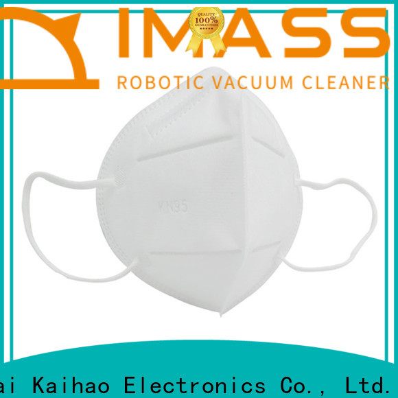 IMASS lab masks wholesale fast delivery