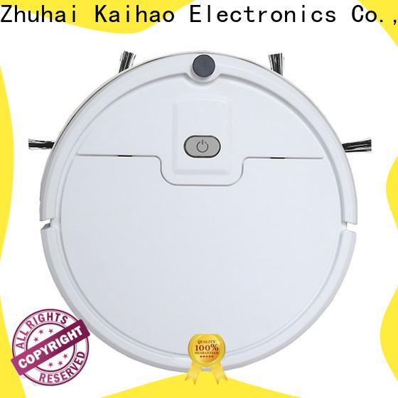 IMASS best automatic vacuum bulk production for housewifery