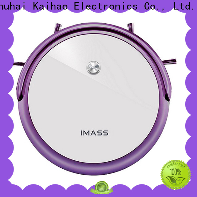 IMASS imass a3 high-quality for housework