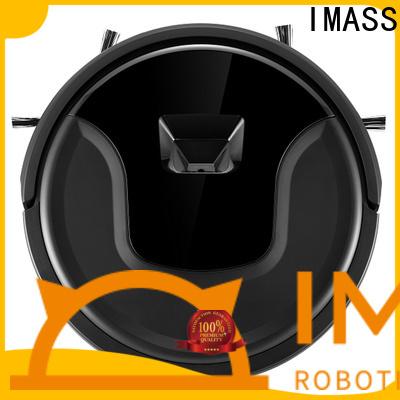 IMASS floor sweeper robot room sweeper for women