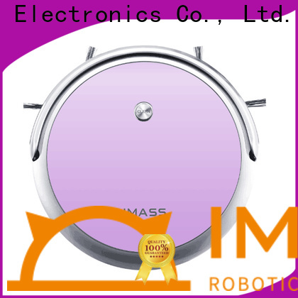 IMASS for wholesale cheap robot vacuum high-quality for housewifery