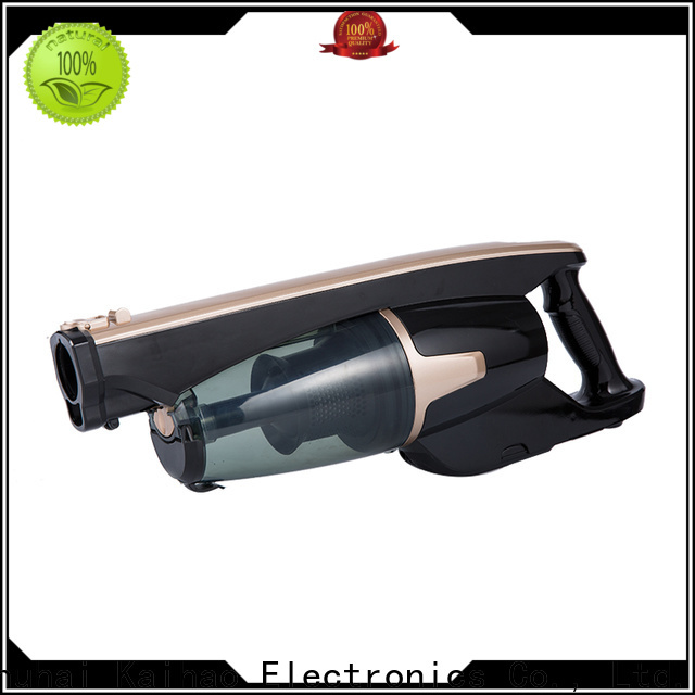 lightweight cordless vacuum cleaners custom for cleaning