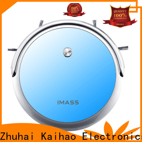 IMASS at discount best robot vacuum for carpet high-quality for women