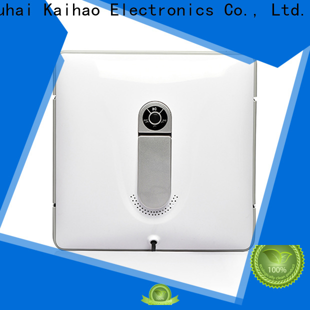 promotional robot cleaner at discount