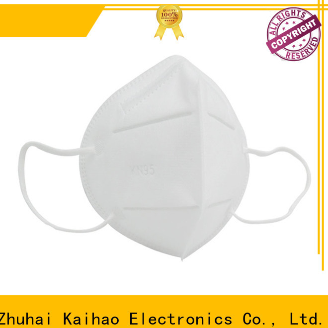 hot-sale hospital masks with designs custom fast delivery