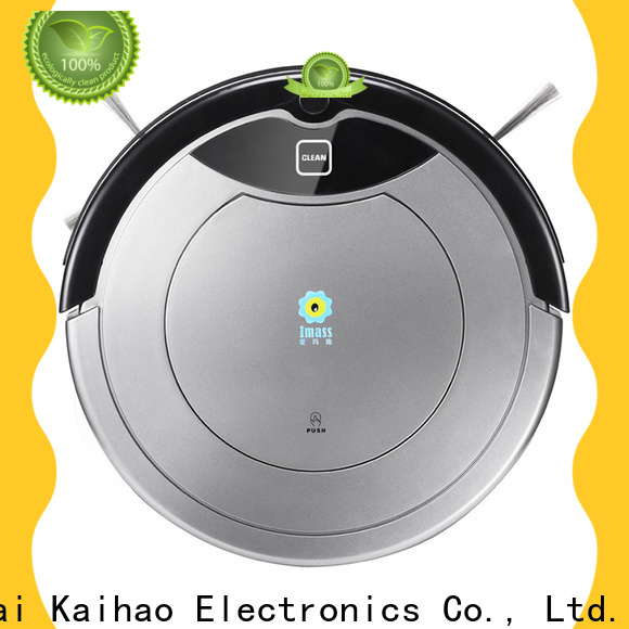 automatic top rated robot vacuum room sweeper house appliance