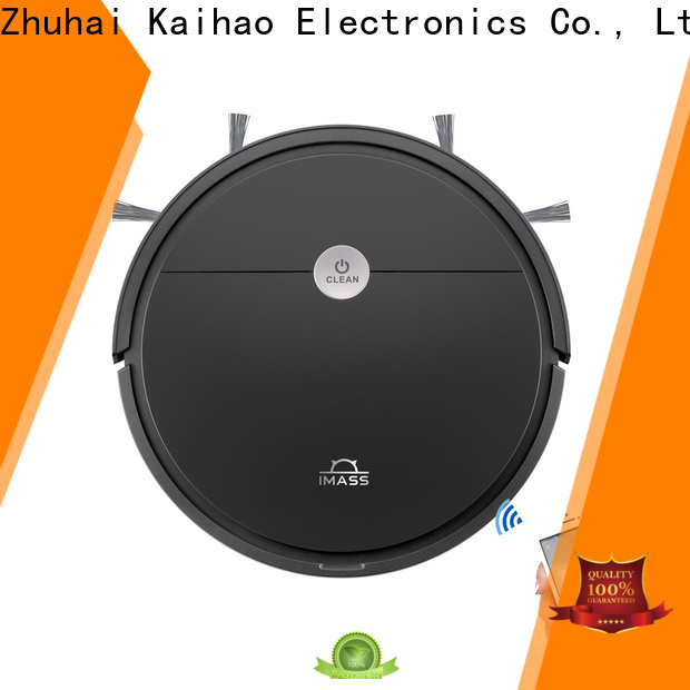 china smart vacuum cleaner low-noise for women