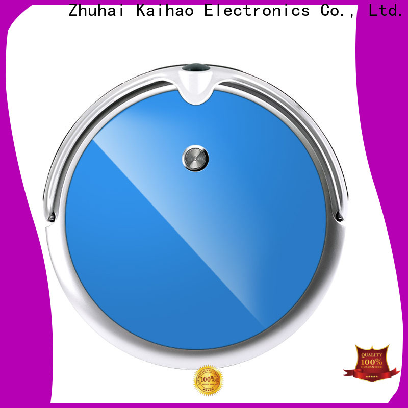 china pet robot vacuum factory price house appliance