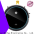 IMASS top rated robot vacuum low-noise for housewifery