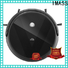 automatic robot sweeper factory price for housewifery