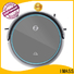 IMASS best robot vacuum cleaner low-noise house appliance