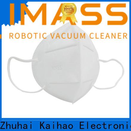 IMASS free sample lab masks best factory price manufacturer
