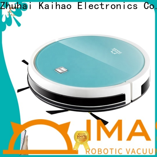 IMASS best buy robot vacuum exporter for kichen