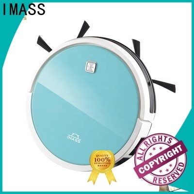 excellent best chinese robot vacuum industry for restaurant