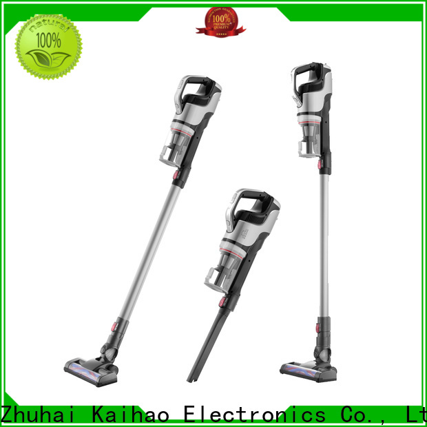 IMASS best remote vacuum oem&odm for water
