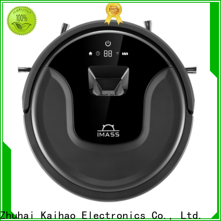 directly smart floor cleaning robot remote for room