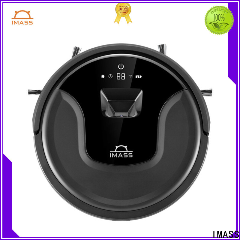 directly sencor nain mini robotic cleaner new for market