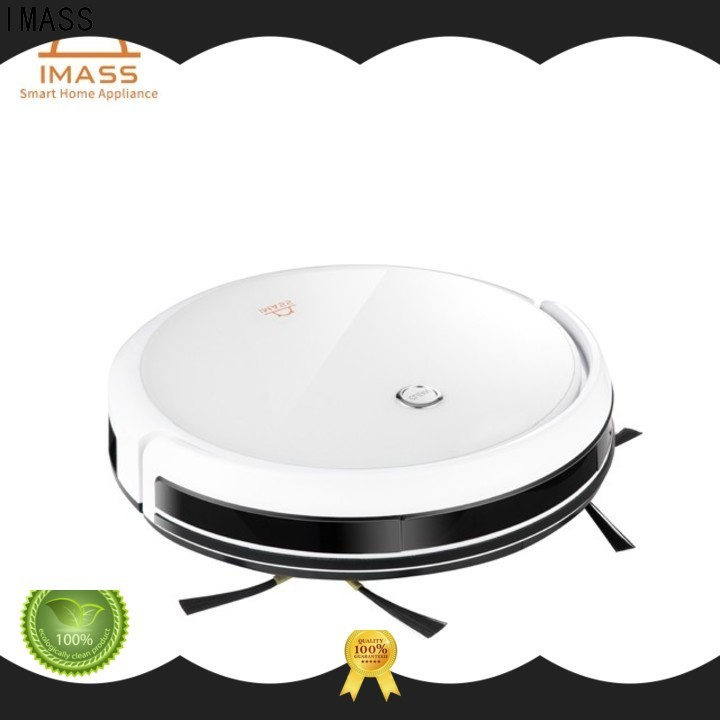 cleaning auto vacuum cleaner robot high-quality for housework