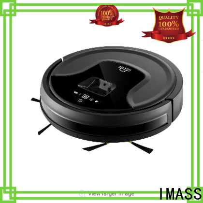 best wet robot vacuum high-quality for home