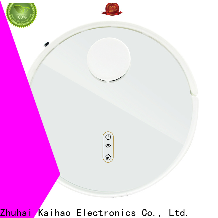 wholesale clean smart robot silent for home