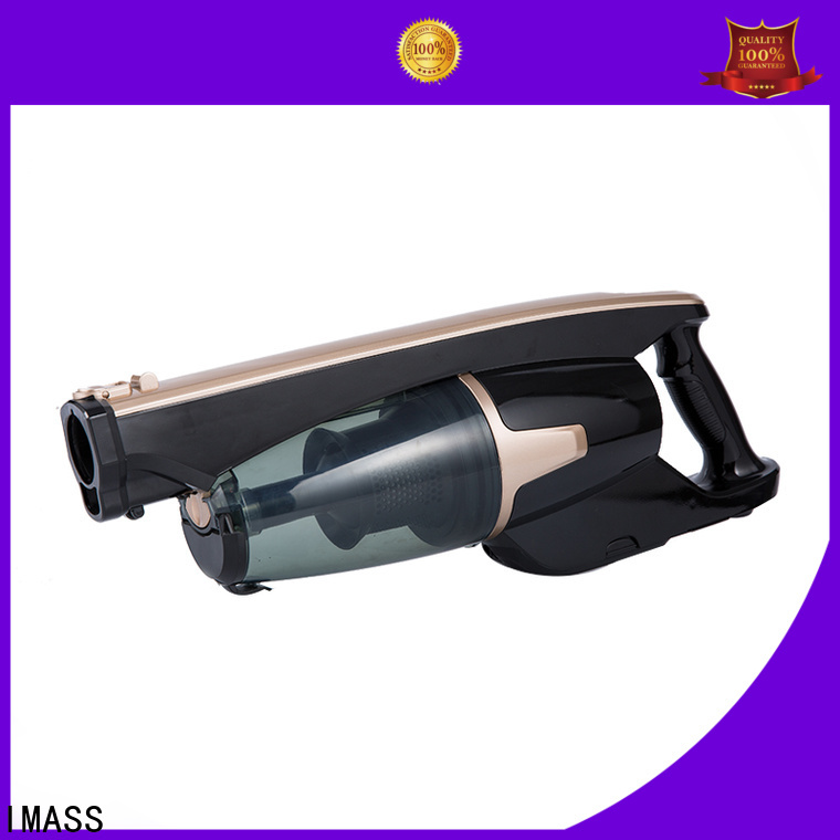 IMASS rechargeable vacuum bulk order for cleaning