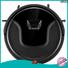 IMASS china best automatic vacuum factory price for women