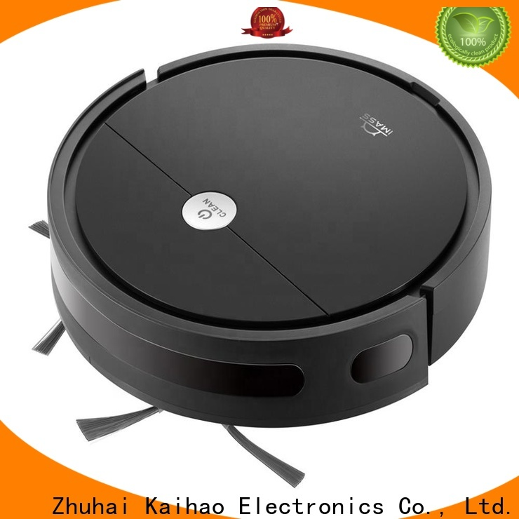 IMASS long lasting best home vacuum cleaner necessary for fresh room
