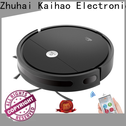 IMASS long lasting best home vacuum cleaner effective for fresh room