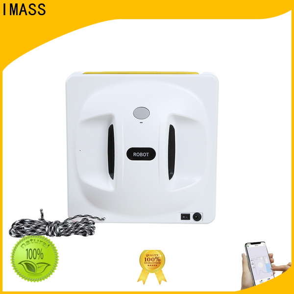 variety self vacuum cleaner bagless for mopping