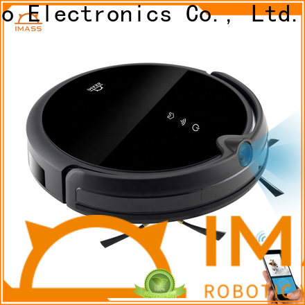 powerful best chinese robot vacuum cleaner different for shop