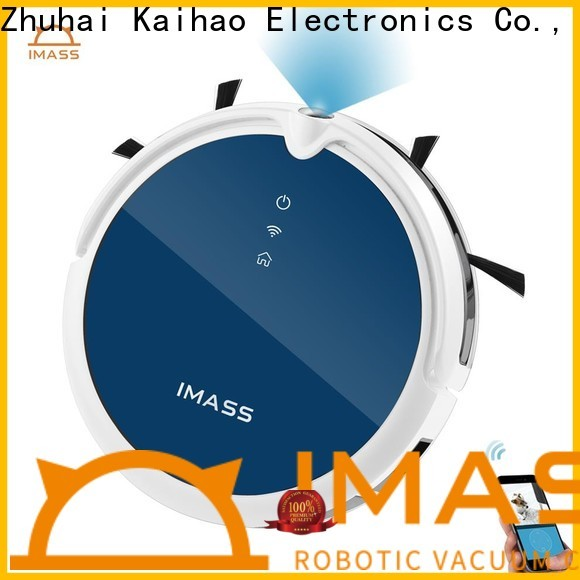 small robot vacuum chinese supply for living room