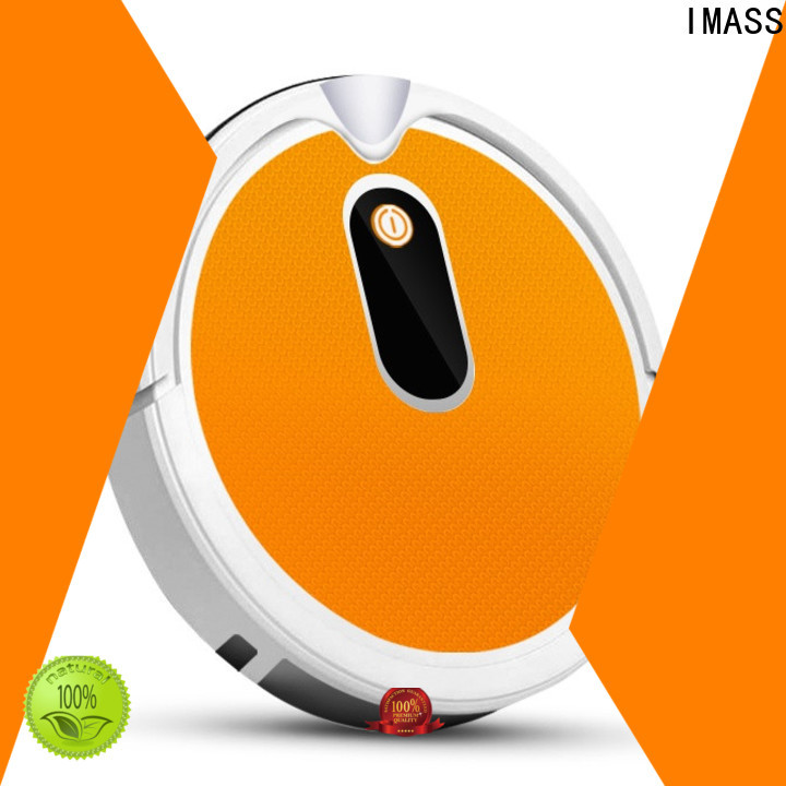 small robot vacuum chinese different for shop